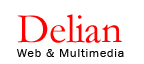 Delian Web & Multimedia